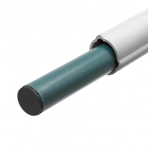 Replacement Steel Reinforcement Rod for for FlexPole and SurePost Poles - STEELINSERT (Steel Reinforcement Rod Only)