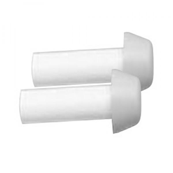 Socket Setter Tool For All Sockets (Pair) - A-106