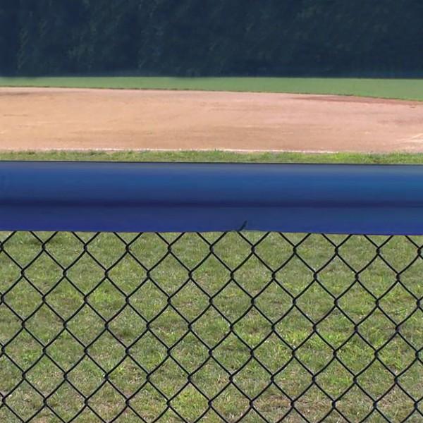 Original Baseball Fence Guard Standard 84' (Blue) - 01923-BLU7
